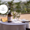 Win a wine tasting weekend at Woodchester Valley Vineyard