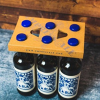 Win: 12 bottles of Empress Pale Ale
