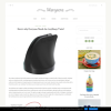 Win 1 of 3 An AnySharp Twist Knife Sharpener