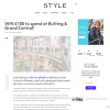 Win £100 to spend at Bullring & Grand Central