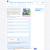 Win £100 worth of Usborne books