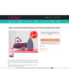 Win a Hoover IronVision Elite Steam Generator Iron