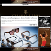 Win a pair of sunglasses from Cutler & Gross