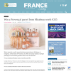 Win a Provencal parcel from Mirabeau