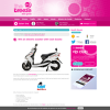 Win an electric scooter with Coot Scootz