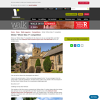 Win break for 2 at the Hallmark Hotel Stratford-Upon-Avon The Welcombe