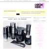 Win DCL Skincare