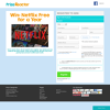 Win Netflix free for a year
